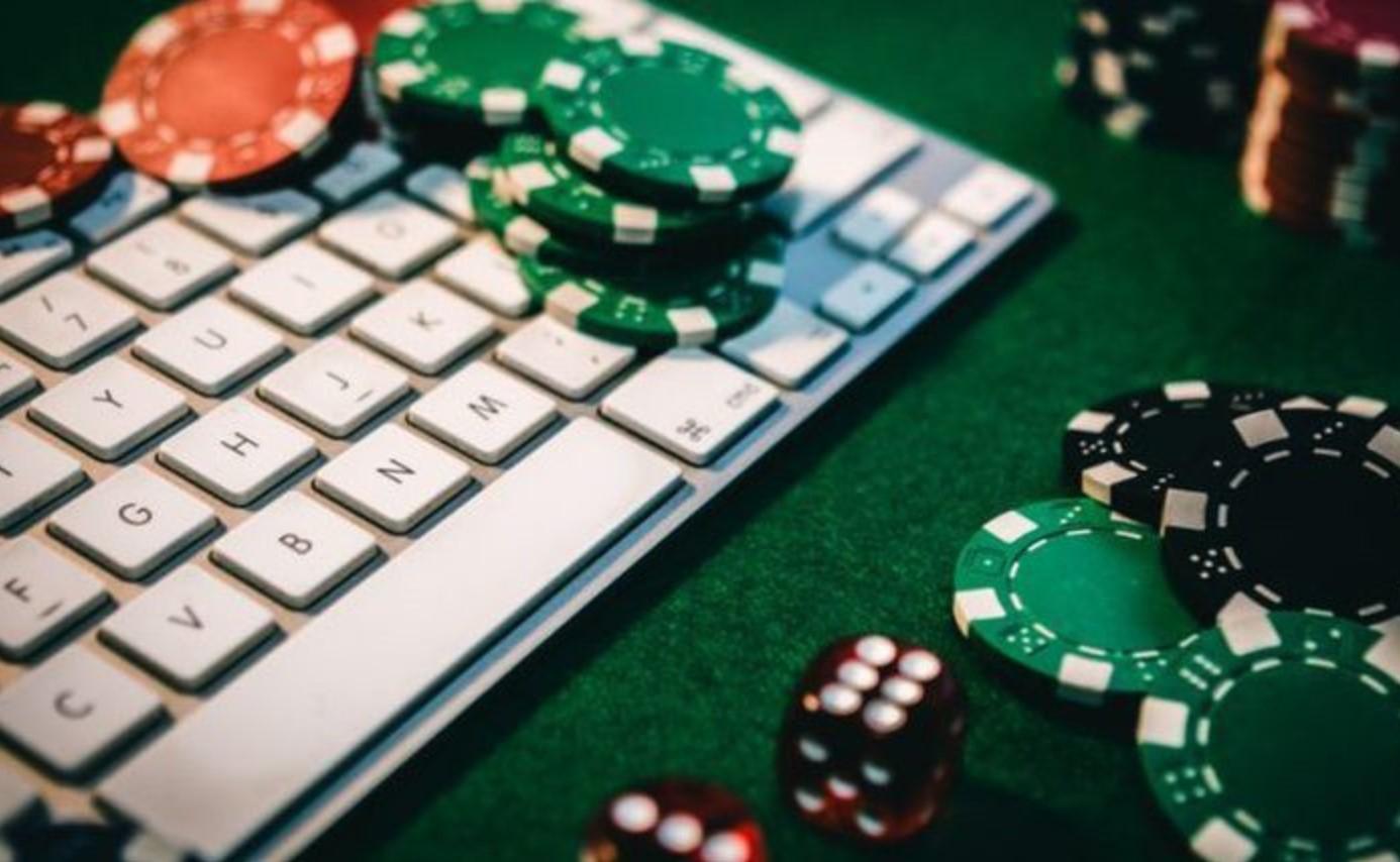 Quelles conditions pour le poker en ligne ?